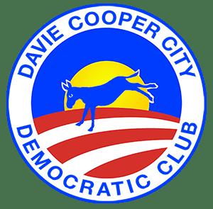 dating media group cooper city fl