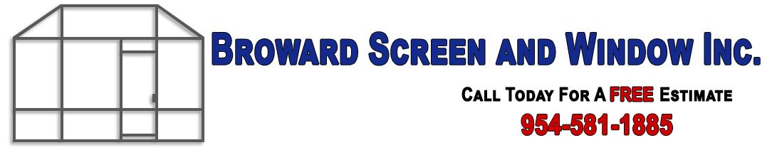Impact windows & doors | Screen Enclosures | Insulated Roof Logo