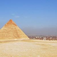 Alkohol w Egipcie - [WYWIAD]