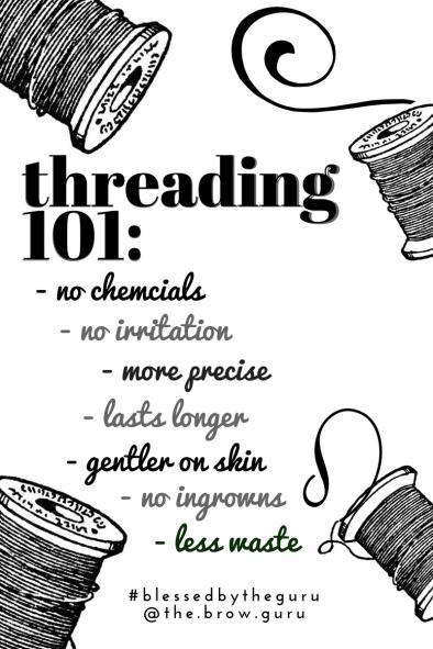 Copy of threading faq