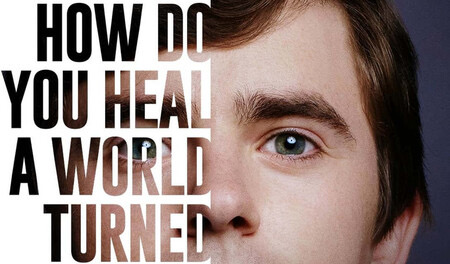 The Good Doctor (Temporada 4) HD (Mega)