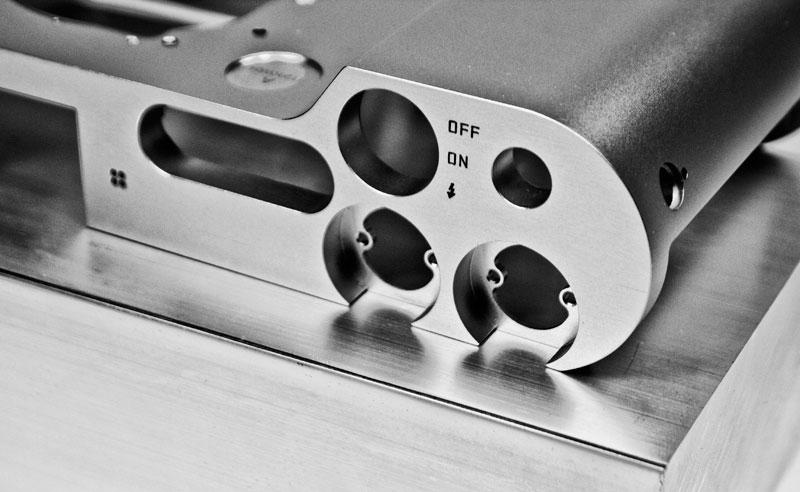 Leica-T-type-701-mirrorless-camera