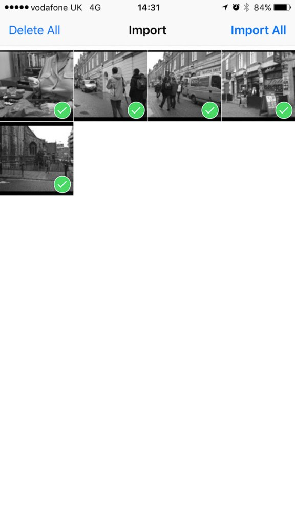 Street to Phone-2 copy