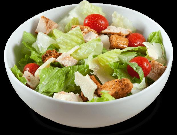 I Order Fresh Vegetables Online