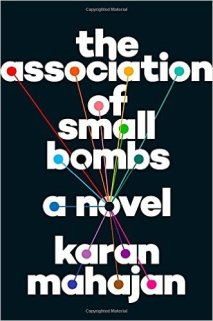 Association of Small