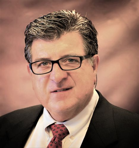 Ron Brown, CPA, CVA