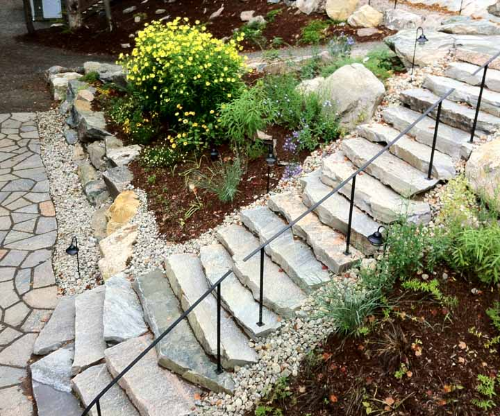 Landscaping_0001s_0004_Layer 16