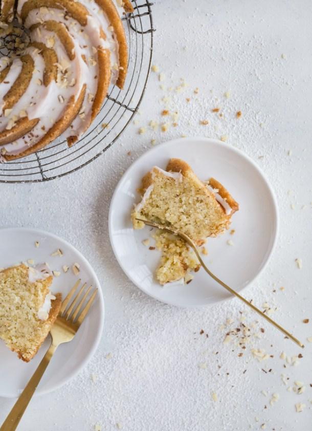 Meyer lemon cake, olive oil cake, lemon olive oil cake, cake, lemon cake, lemons, olive oil, bundt cake, gluten free cake