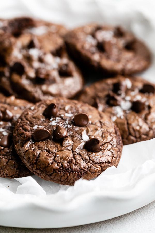 wanna-be-brownie-cookies