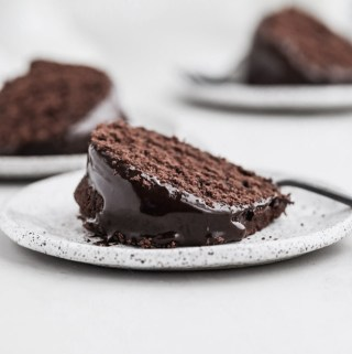 double-chocolate-bundt-cake