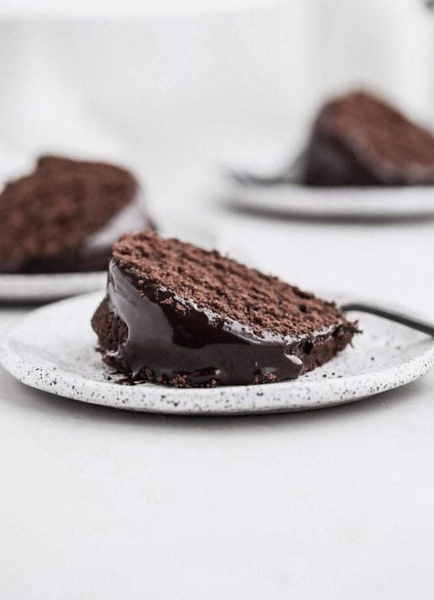 double-chocolate-bundt-cake