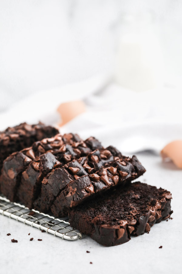 chocolate-lovers-banana-bread