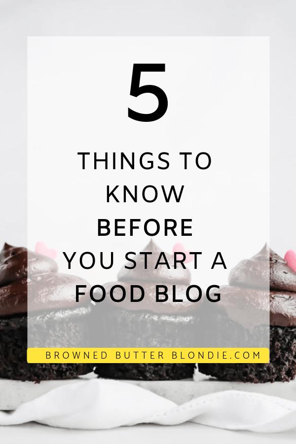5-tips-start-food-blog