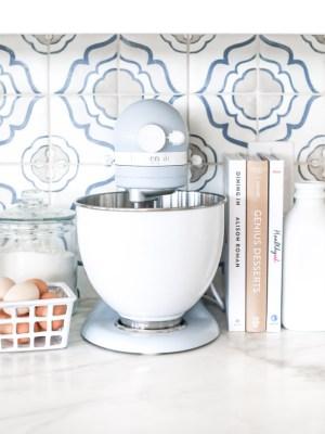 baker-mama-gift-guide