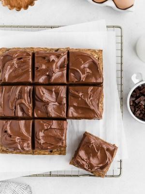 chocolate-frosted-banana-walnut-cake