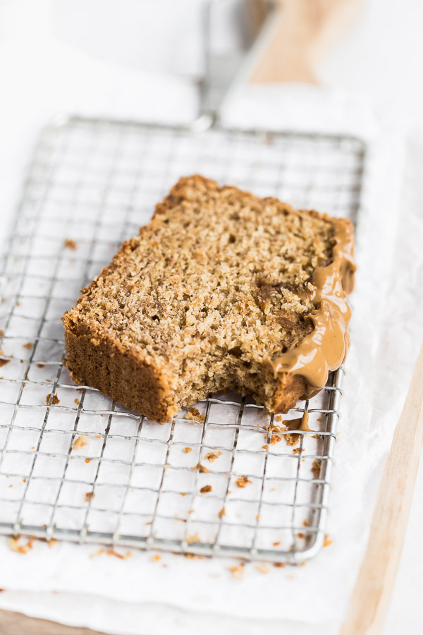 cookie-butter-banana-bread