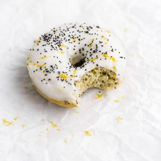lemon-poppy-seed-donuts