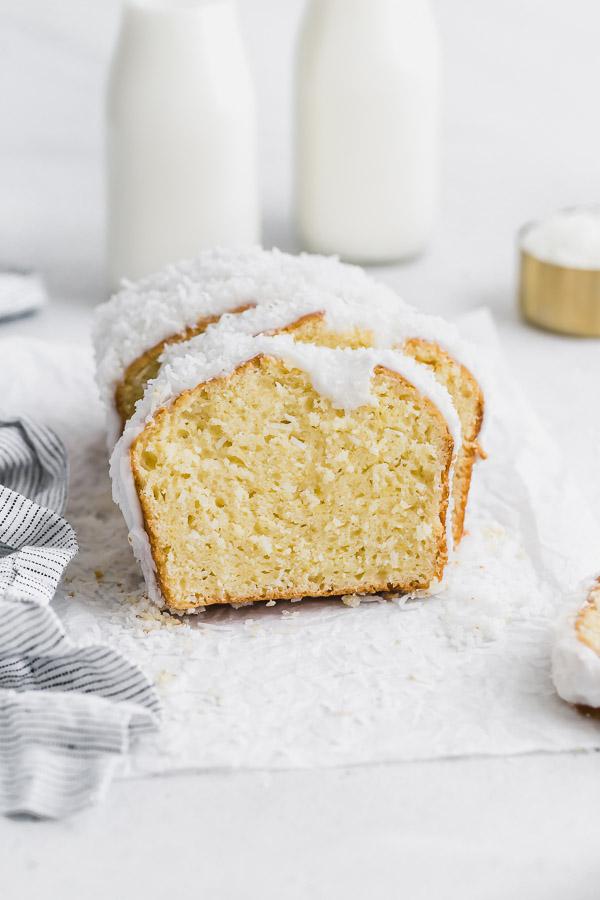 easy-coconut-loaf-cake