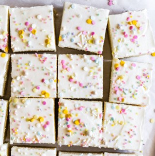 the-best-sugar-cookie-bars