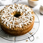 glazed-cinnamon-streusel-coffee-cake