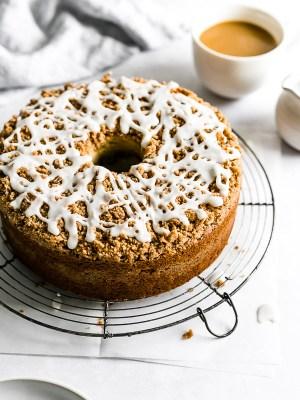 glazed-cinnamon-streusel-coffee-cake