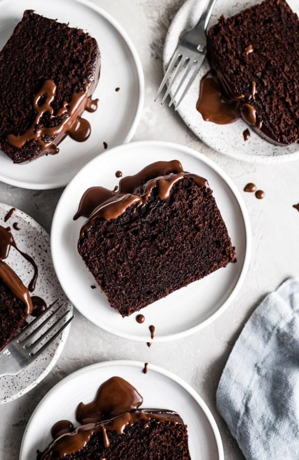best-chocolate-pound-cake