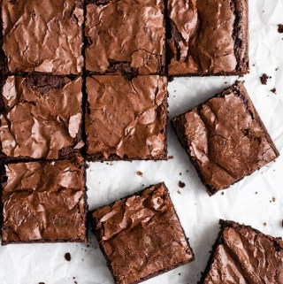 better-than-box-mix-chewy-fudge-brownies