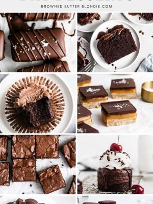 ten-decadent-valentine's-day-desserts