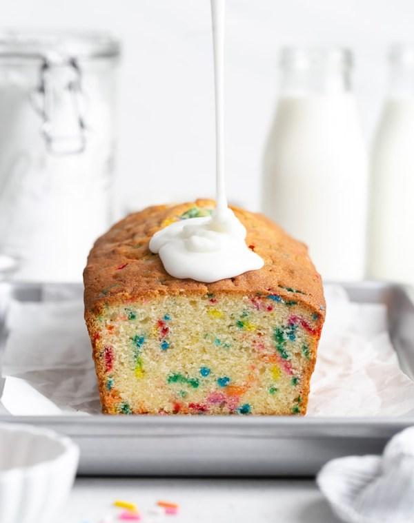 funfetti-pound-cake