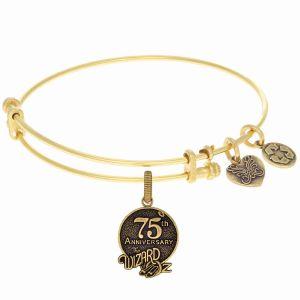 Angelica Wizard of Oz 75th Anniversary Bracelet -0