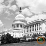 Stabenow says shutdown needs to end