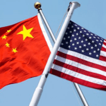 Reports: Top U.S. and Chinese officials to meet