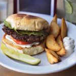 Search begins for Iowa's best burger