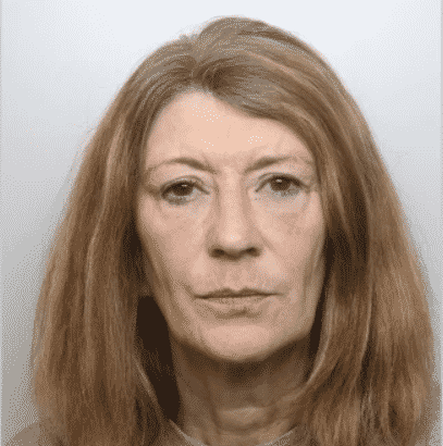 Woman murdered her husband by pouring boiling water mixed with 3kg of sugar over him while he was sleeping