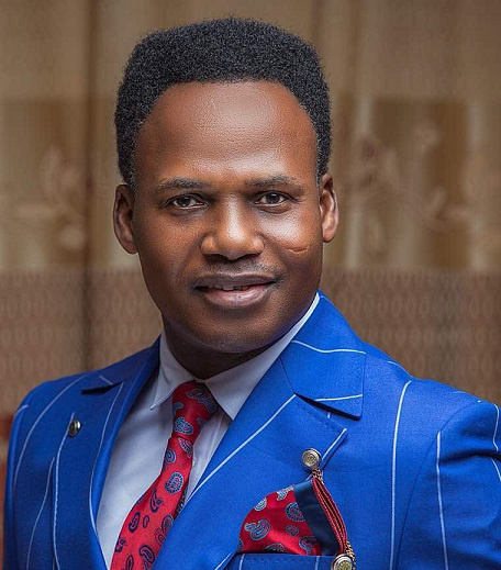 Stop attacking Agradaa on social media;she is a woman of God-Prophet Amoako Atta warn Ghanaians
