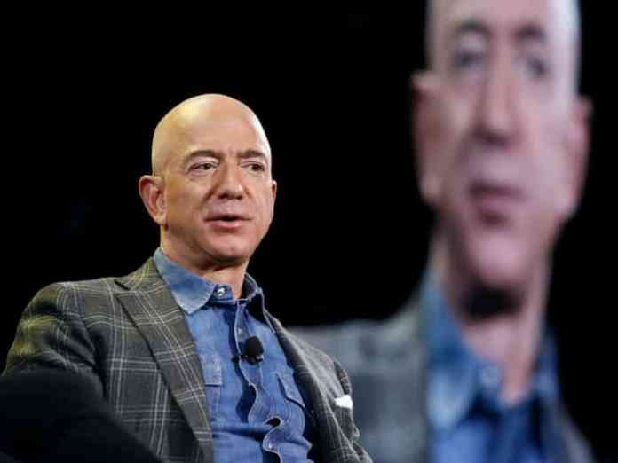 After leading Amazon to become a trillion dollar company, the founder Jeff Bezos has stepped down as its Chief Executive Officer. He officially stepped down on Monday, July 5th 2021. Andy Jassy who has been at Amazon for 24 years and is one of the highest-paid executives at the company, earning $36 million in 2016 alone has taken over from Bezos. Bezos however will remain in the company as the Executive Chairman. Always fascinated by space travel, later this month he aims to fly into space on the first crewed flight made by his company Blue Origin.