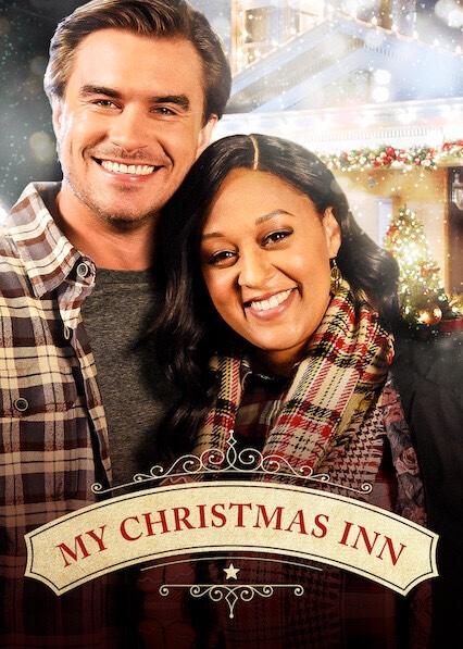 christmas films : noel en alaska