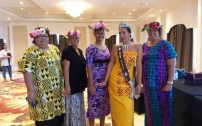 American Samoa Alliance