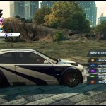 Need For Speed Most Wanted 2012 Bmw M3 Gtr Download Brownglow
