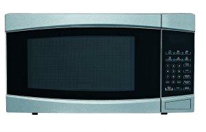 Microwave Ovens for Students, browngoodstalk.com