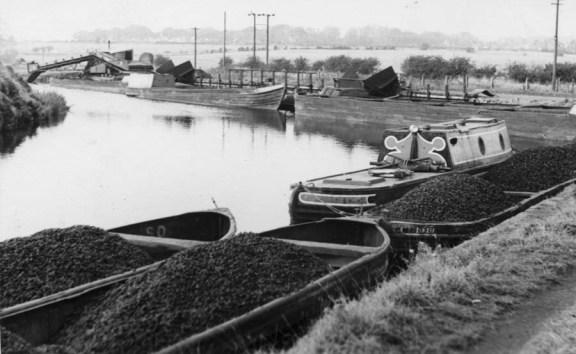 Anglesey Wharf-1