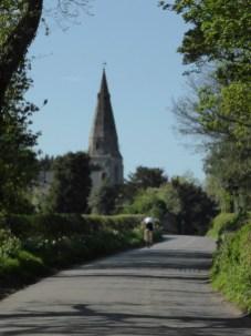 Lullington