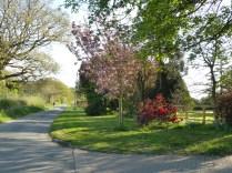 Williford, near Whittington