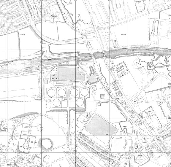 1958-62 reedswood