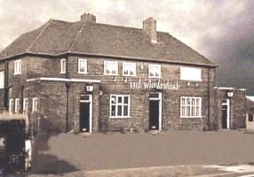 Pub-Wheatsheaf