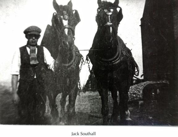 Jack%20Southall%203