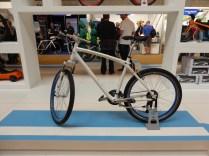 More of BMWs curious design ethos
