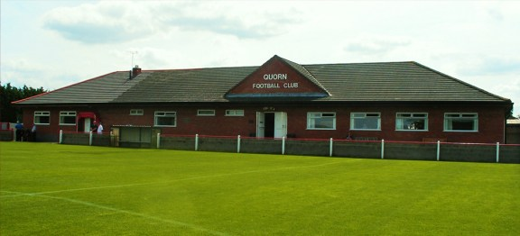 quorn_clubhouse