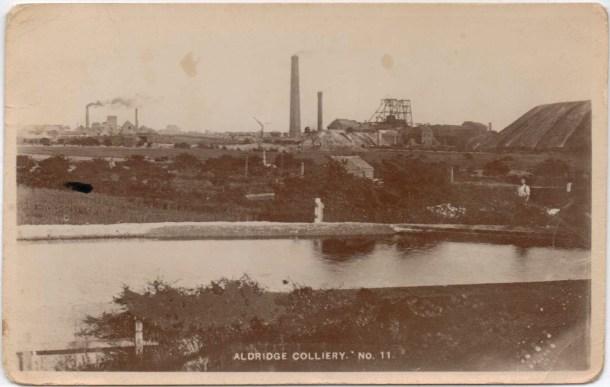 Aldridge 15
