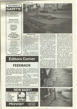 Brownhills Gazette December 1989 Issue 3_000002